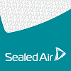 Sealed Air Corporation