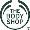 The Body Shop International Limited