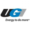 UGI Utilities, Inc