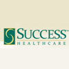 Success Healthcare, LLC