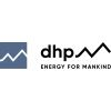 dhp technology AG