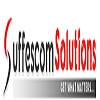 Suffescom Solutions