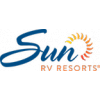 Sun RV Resorts