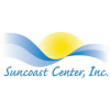 SUNCOAST CENTER, INC.