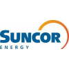 Suncor Energy Services