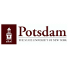 SUNY Potsdam The State University of New York