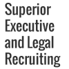 Superior Executive and Legal Recruiting