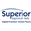 Superior Optical Lab