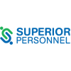 Superior Personnel Ltd.