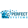Perfect Systems