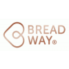 BREADWAY a.s.