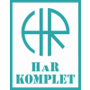H a R Komplet, s.r.o.