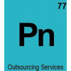 PN outsourcing services s.r.o.