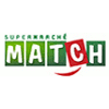 Supermarché Match