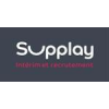 SUPPLAY TOULOUSE INDUSTRIE