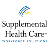 HOME HEALTH REGISTERED NURSE - JACKSONVILLE