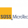 SUSS MicroTec