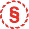 Suttons Group