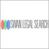 Swan Legal Search