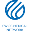 Swiss Medical Network