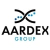 AARDEX Group
