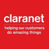 Claranet Switzerland GmbH