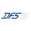 DFS Digital Footwear Solutions