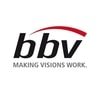 bbv Software Services AG