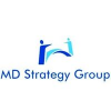 MD Strategy Group