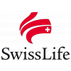 Swiss Life Asset Managers Luxembourg