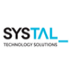 Systal Technology Solutions