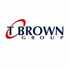 T Brown Group