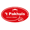 t Pakhuis