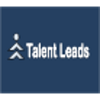 Talent Leads HR Solutions Pvt Ltd