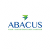 Abacus Consulting Technology (Pvt) Ltd.
