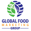 Global Food Marketing Group