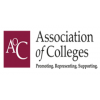 Association of Colleges (AoC)