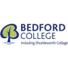 Bedford College Group