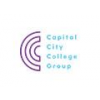 Capital City College Group