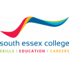 South Essex College of Further & Higher Education