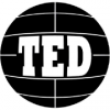 TED Recruitment