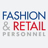 Fashion And Retail Personnel