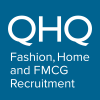 QHQ - Temporary and Permanent end to end recruitment for the Fashion, Home and FMCG industries