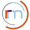 RM IT Professional Resources AG
