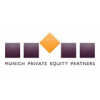 Munich Private Equity Partners GmbH