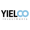 YIELCO Investments AG