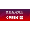 MFEX France