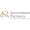 S.R Investment Partners