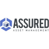 Assured Asset Management Ltd