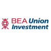 BEA Union Investment Management Limited